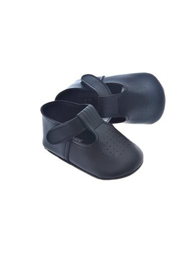 Freesure Bebek Ayakkabısı Siyah